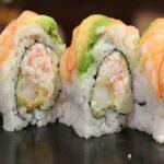!*   Shrimp Killer Roll